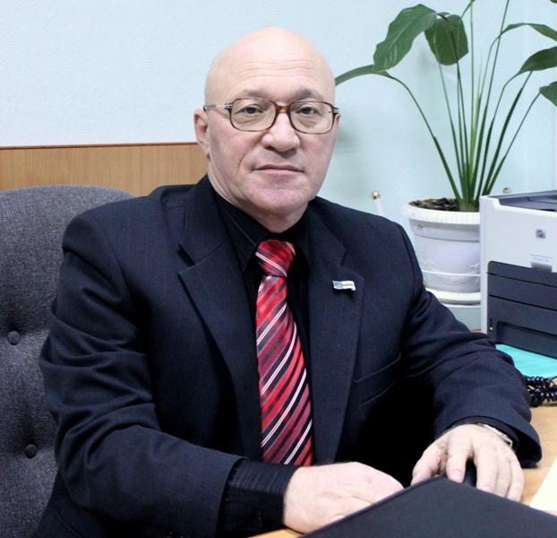П. Винников: Предложение президента ставит партии перед вызовом
