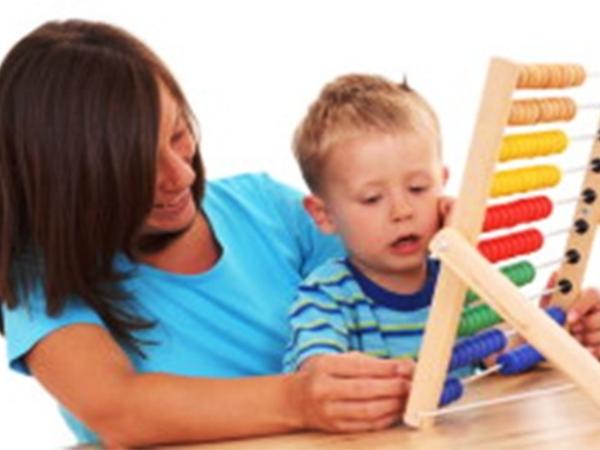 В ЕАО отмечают День дошкольного работника