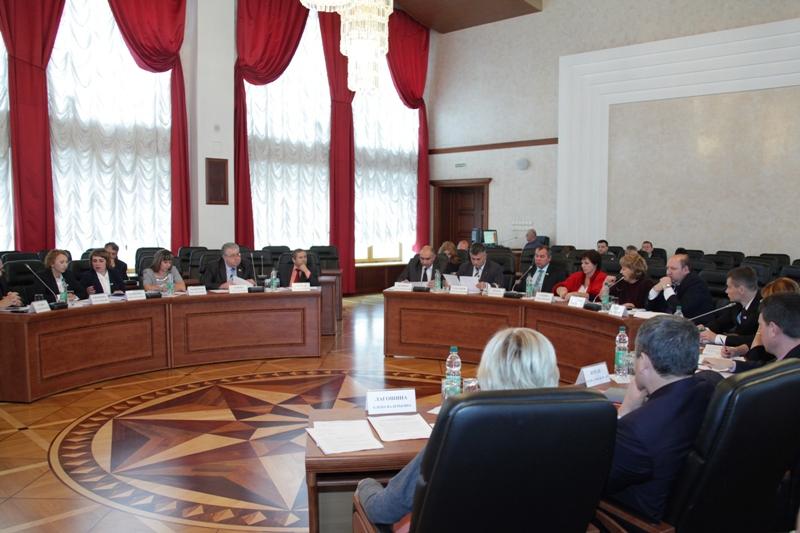 В закон об административных правонарушениях внесены изменения