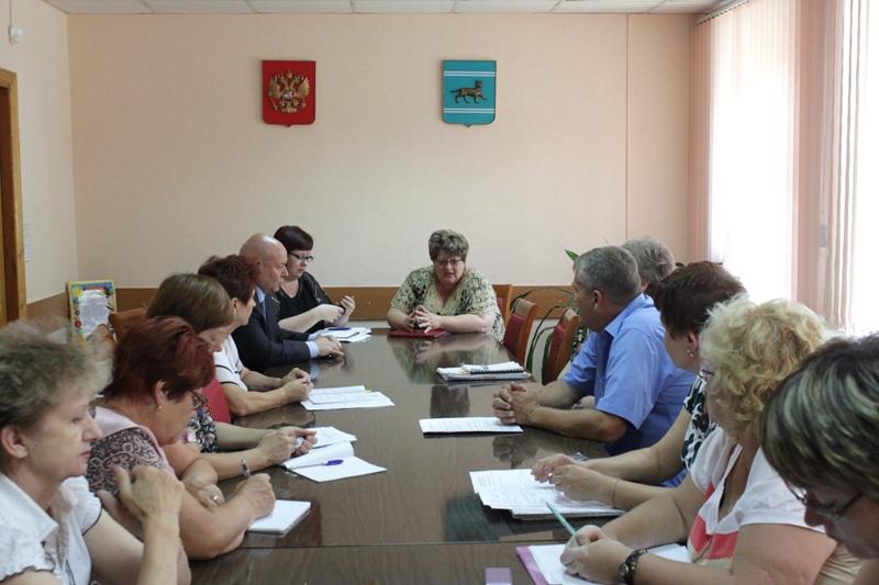А. Тихомиров: Мы будем развивать дополнительное образование