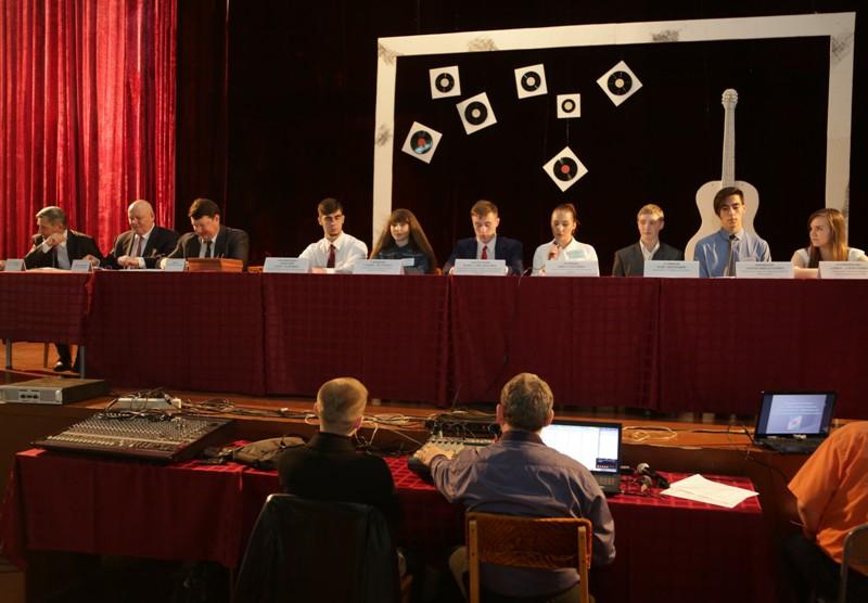 Проблемы МСУ обсудят участники межрегиональной научной конференции