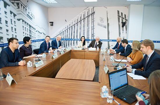 А. Тихомиров: Дальний Восток требует особого внимания