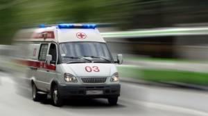 А. Тихомиров: Гарантии защиты врачей и пациентов повысятся
