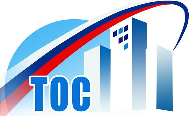В. Тарасенко: Сфера деятельности ТОС расширяется