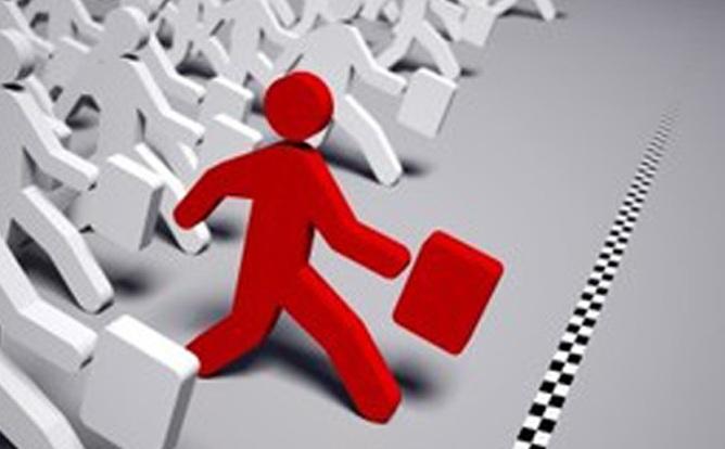 ЕАО приглашают к участию в акции «Школьники за предпринимательство»