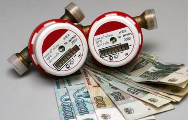 Депутаты обсудили исполнение федерального закона об энергосбережении