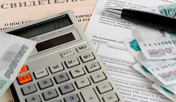 Налоговые каникулы предлагается сделать доступней