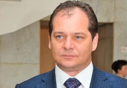 Р. Гольдштейн: Президент назвал несколько источников экономического роста
