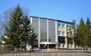 Депутаты освободили многофункциональный центр от части налогов