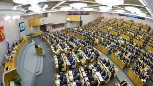 А. Тихомиров: Демографическая политика носит системный характер