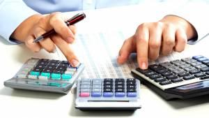 ЕАО не будет повышать коэффициент для налогообложения мигрантов