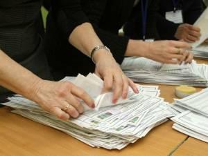 А. Тихомиров: Избирательный процесс становится максимально отрытым