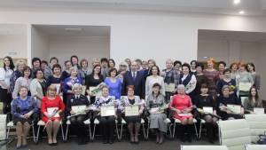 Депутаты предложили сделать отчет о работе КДН публичным