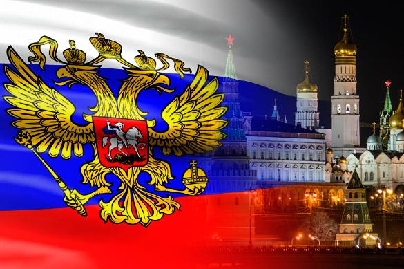 Л. Павлова примет участие в оглашении послания президента России