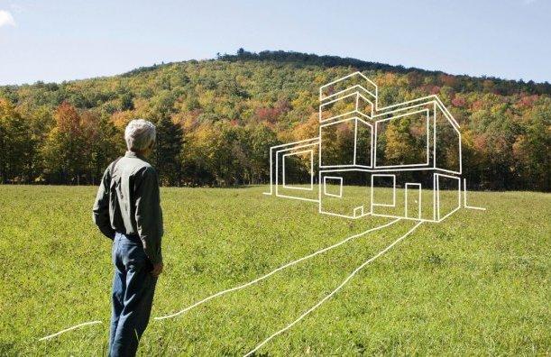 В закон о бесплатном предоставлении земли многодетным семьям готовятся изменения