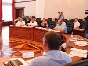 Л. Павлова: Мы не имеем права подводить людей