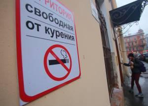 Продажа электронных сигарет в ЕАО может быть ограничена
