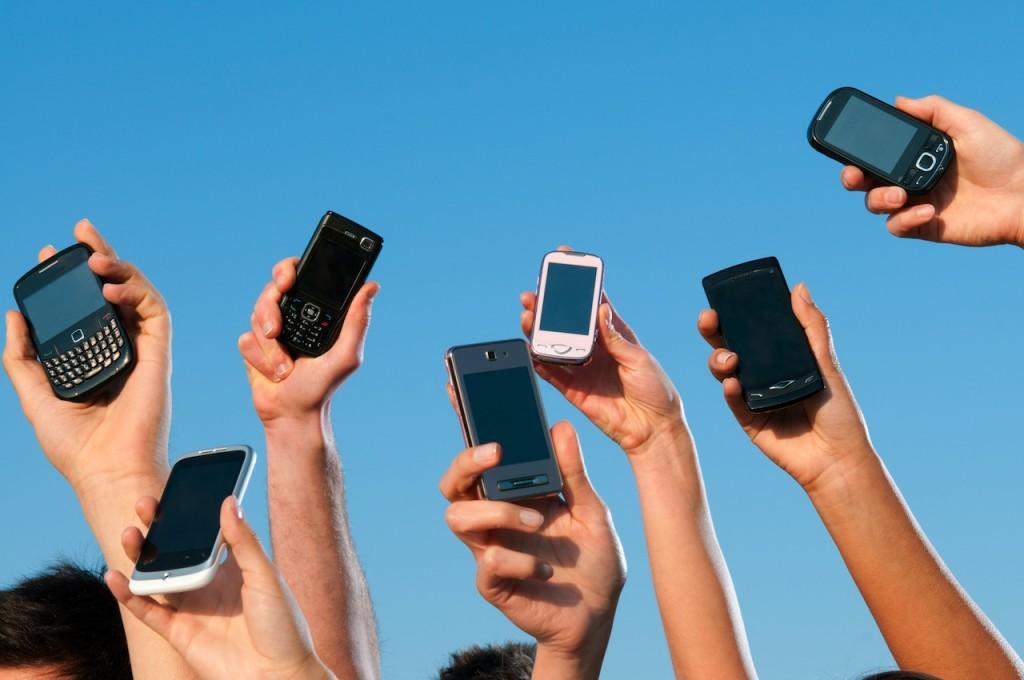 А. Тихомиров: Мобильный роуминг уйдет в прошлое