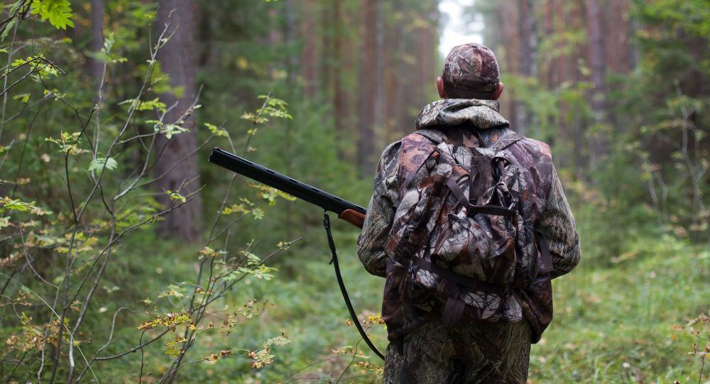 Закон о ведении охотничьего хозяйства в ЕАО будет изменен