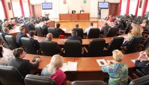 В ЕАО сохранен возраст для региональных льгот и компенсаций