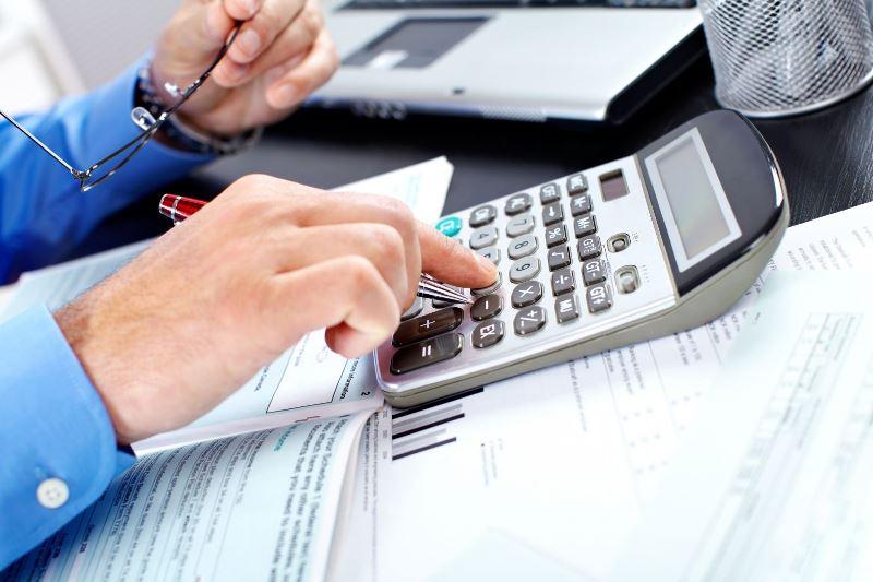 Предлагается обеспечить соразмерность штрафов для предпринимателей