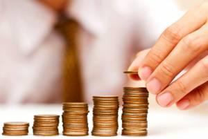 В парламент ЕАО внесен проект областного бюджета на 2020 год