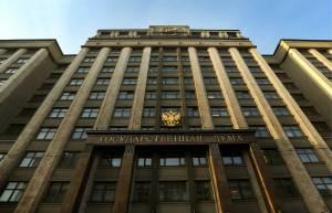 А. Тихомиров: Власть отвечает на вызовы времени