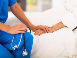Парламент ЕАО поддержал изменения в федеральные законы о здравоохранении