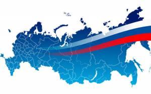 А. Тихомиров: В стране могут появиться муниципальные округа