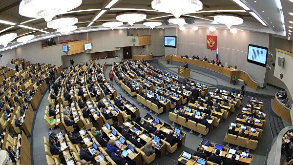 А. Тихомиров: Решение принято по просьбам наших избирателей