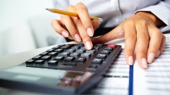 Поддержан закон об увеличении налогового вычета на обучение