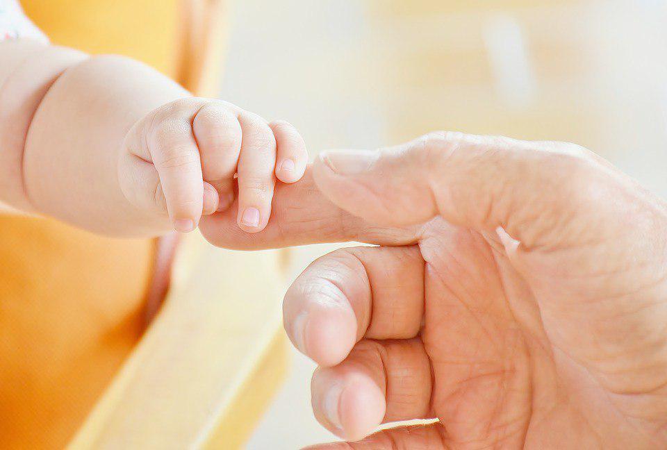 Установлен «детский» прожиточный минимум на 2021 год
