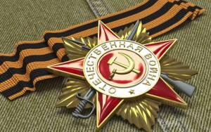 А. Тихомиров: Такие законы сохраняют наше историческое наследие