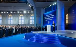 В. Джабаров: Нынешнее послание – одно из самых глубоких
