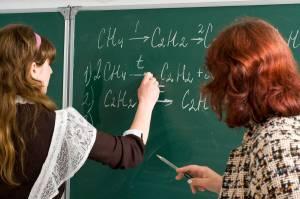 Систему оплаты труда учителей пересмотрят