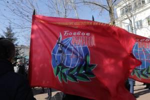 Л. Павлова: Страна не обеднела настоящими людьми