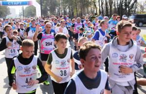 Принят закон об организации спорта в ЕАО
