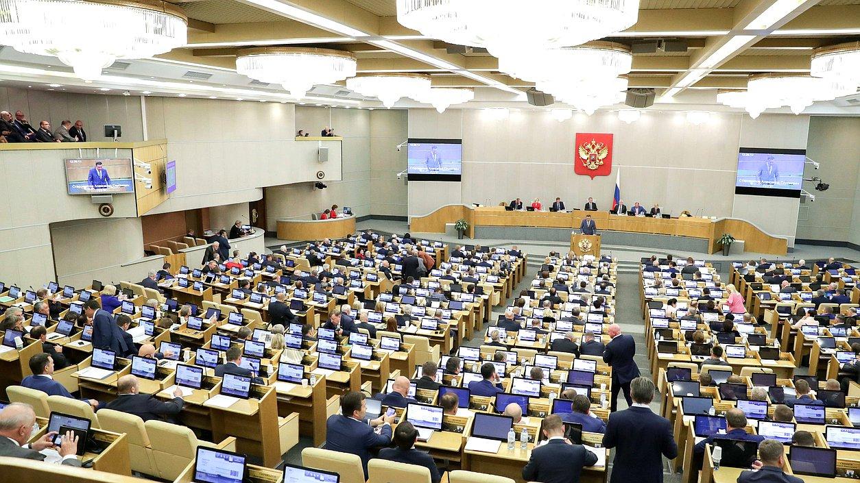 А. Тихомиров: Наша задача – своевременно помогать людям