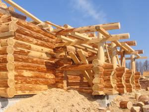 А. Голубь: У людей появился еще один стимул построить дом