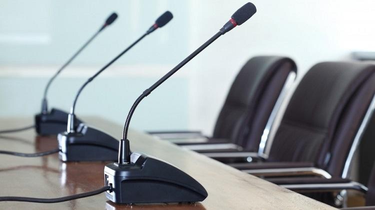Определена дата начала работы парламента ЕАО нового созыва